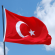 Which VPNs Work in Turkey?