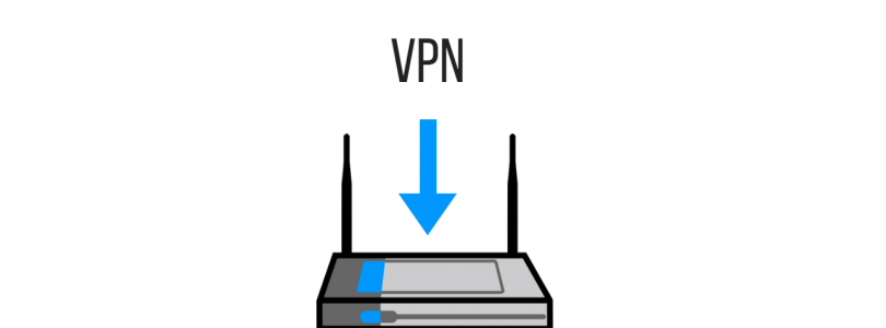 How to Put a VPN on Your Router
