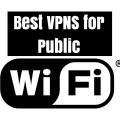 2017-03-28 22_32_15-811px x 401px – Best VPNS for Public