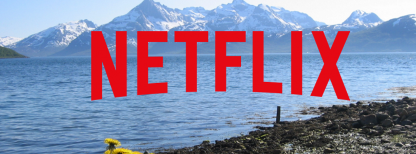 How to Watch US Netflix in Norway