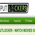How to Use a VPN to Stream and Unblock Putlocker