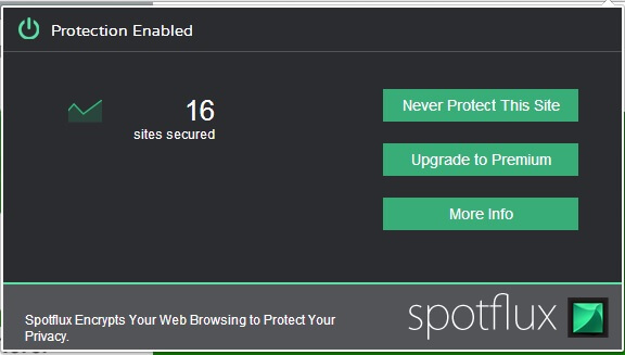 """Best """"Free"""" VPNs, And What They Don't Tell You..."""