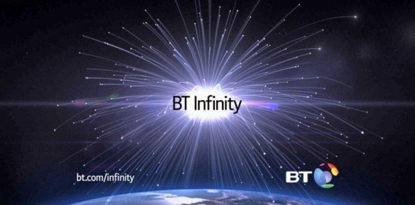 bt-infinty