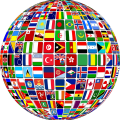 What are the Internet Privacy Rights By Country?