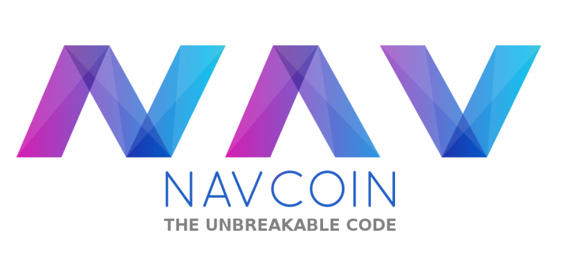 Which VPNs support Navcoin?