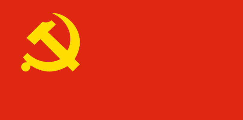 2017-04-03 11_25_04-china dictatorship – Google Search