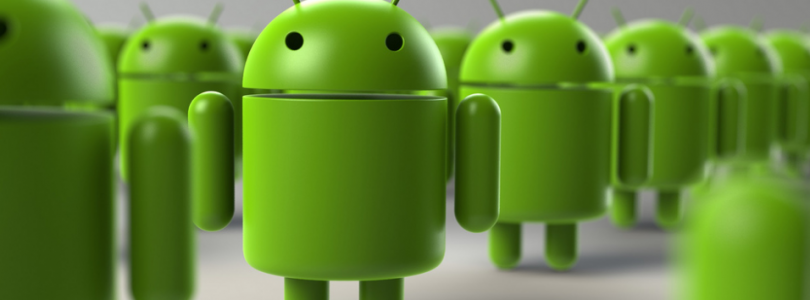 How You Can Use VPN on Android