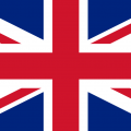 Encryption Apps Targeted by UK and How to Stop UK Snooping