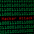 5 Ways Your Digital Device Could Be Hacked