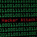 2017-04-12 09_34_45-hack – Google Search
