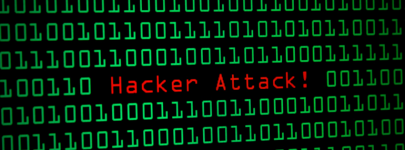 hacking defense against dos attack