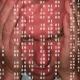 2017-04-19 08_47_47-evil hacker – Google Search
