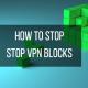 2017-04-25 13_44_56-811px x 401px – Stop VPN Blocks
