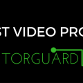 What Is the Best Unblock Video Proxy?