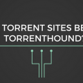 Other Websites to Use Besides TorrentHound?