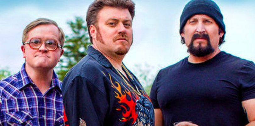 How to Unblock Trailer Park Boys on Netflix
