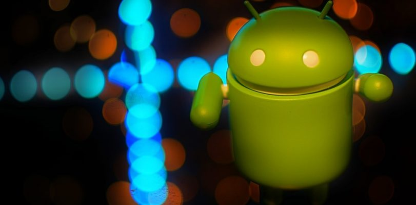 What is the Best Free VPN Client for Android?