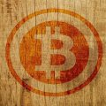 How to Secure Your Bitcoins and Prevent Irrecoverable Wallet Loss