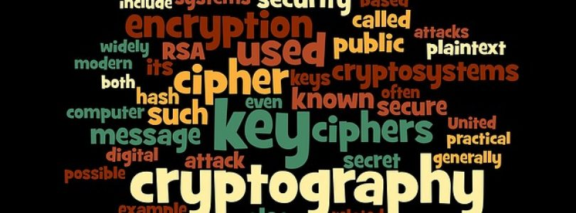 Encrypt your Android Phone from Hackers or Malware