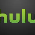 What Are the Best Series on Hulu in 2017?