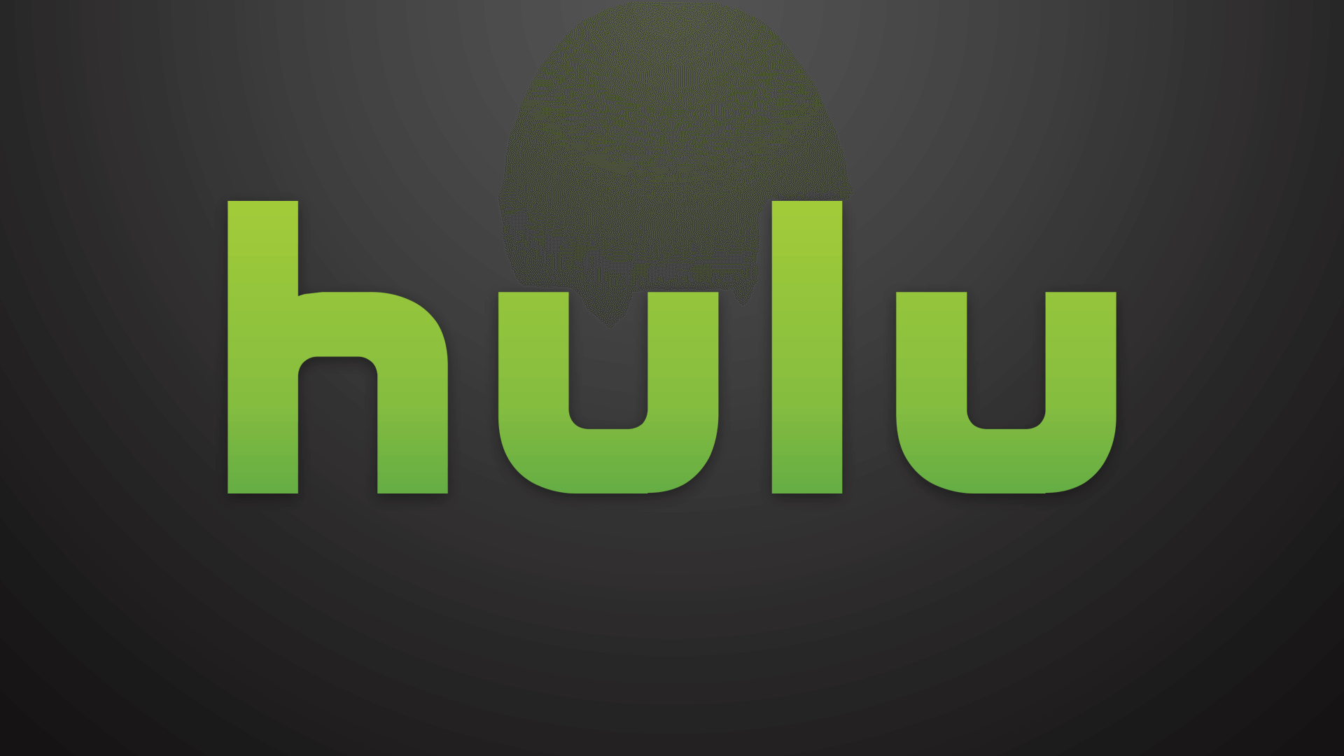 how to delete watch history on hulu app