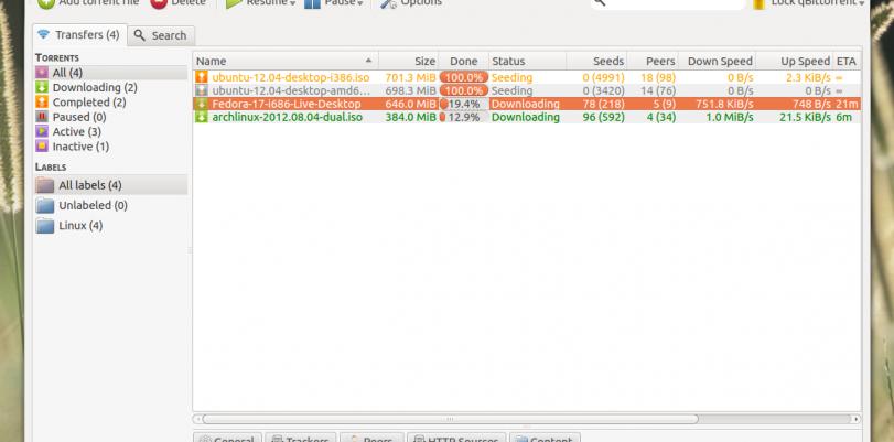 best vpn for windows torrent download