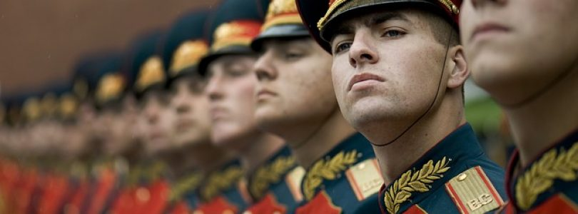 Russian Government Threatens to Ban All VPN Providers that Don't Enforce their Website Blacklist