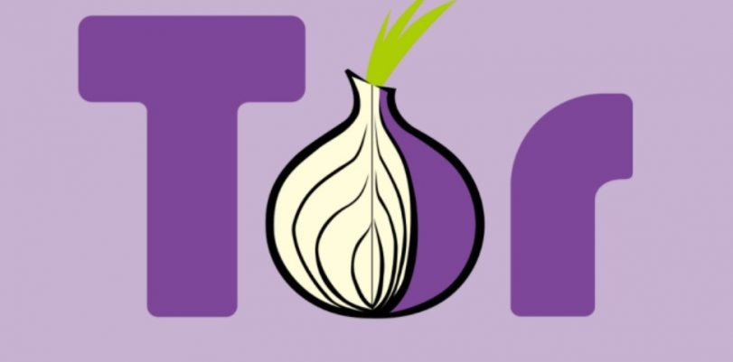 What is the Safest Way to Use Tor?