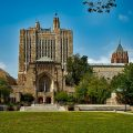How to Unblock Websites at Yale