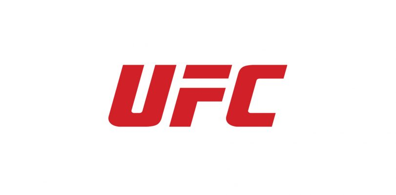 How to Watch UFC Live Stream From Anywhere