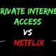 2017-05-10 18_27_21-811px x 401px – VPN COMPARISON