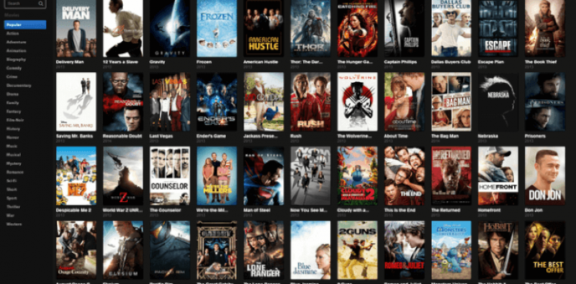 2017-05-25 09_50_31-popcorn time – Google Search