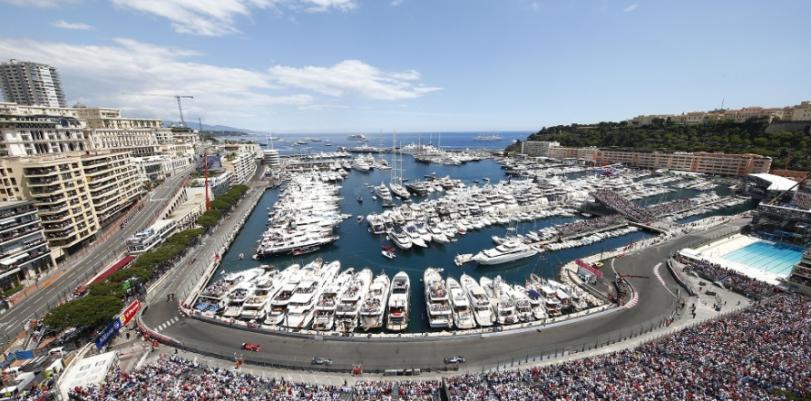 How to Watch Monaco Grand Prix 2017 Free Live