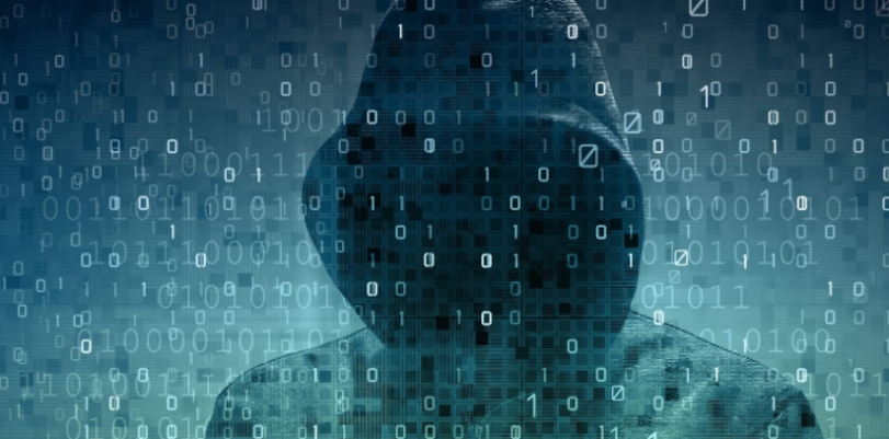 How you can Stay Safe when Using the Dark Web