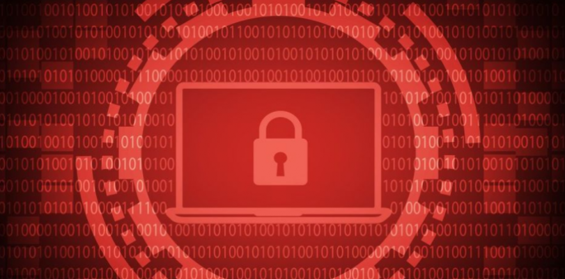 How to Protect Yourself from Ransomware with VPN