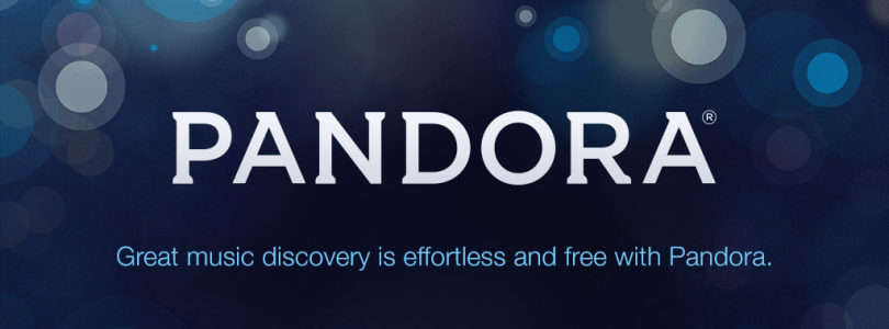 Unblock Pandora Outside The US With A Pandora VPN