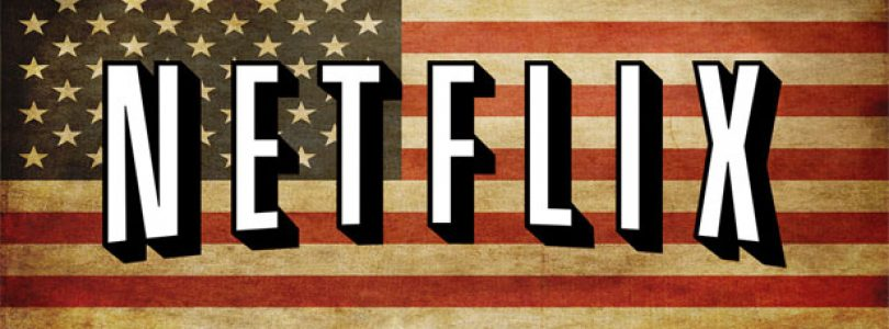 How to Unblock Netflix USA on Stock or Rooted Android