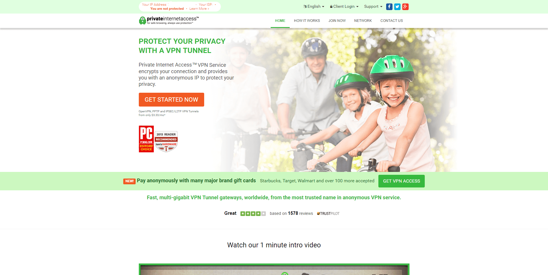Сайту знакомств свободный доступ коммутируемый к