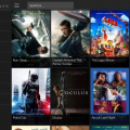 How to Watch and Unblock MovieBox the Safe Way with VPN