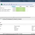 Utorrent-3.4.8-Download