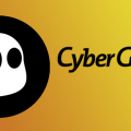 Is CyberGhost VPN Good For Torrenting?