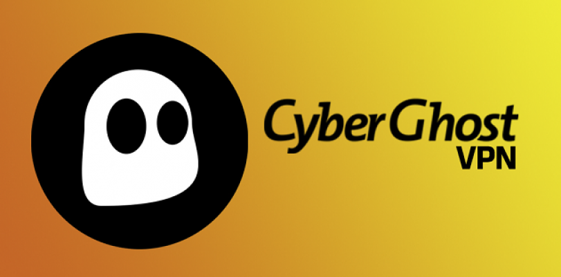 Image result for cyberghost