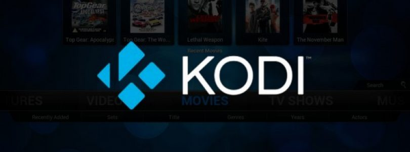 kodi_setup-with-chromecast