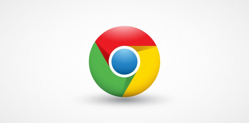 What is the Best Website Unblocker for Google Chrome?