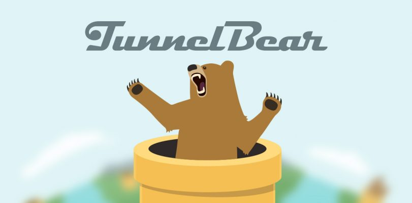 Is TunnelBear Good for Torrenting?