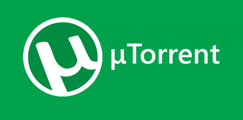 Setting Up uTorrent with VPN