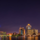 2017-06-21 09_20_46-Panorama Photography of City at Night · Free Stock Photo