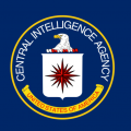 How to Protect Yourself from CIA Spies