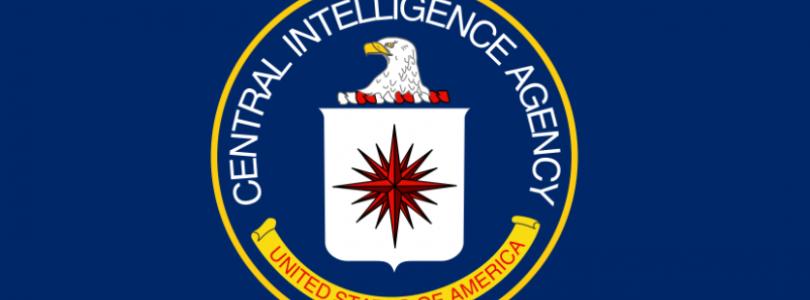2017-06-22 09_59_14-CIA – Google Search