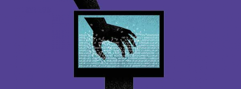 Online Threats Related to Instant Messaging and Identity Thefts
